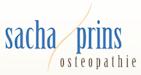 Sacha Prins D.O. MRO