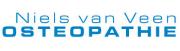 Niels van Veen D.O. MRO