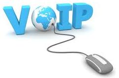 ClinicOffice - VOIP