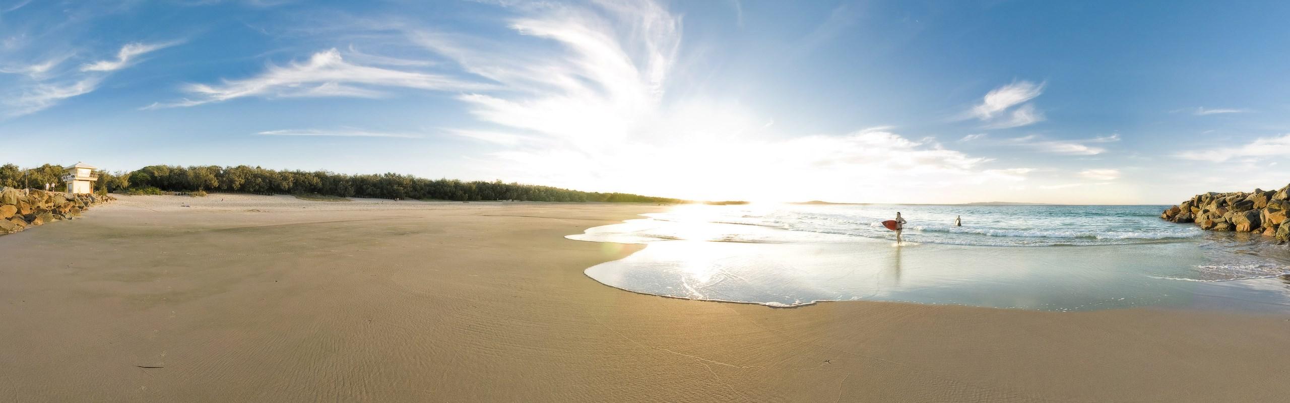 beach_2560x800