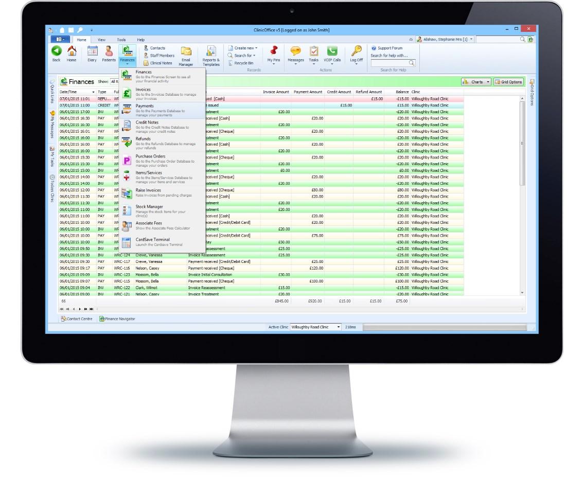scr_cov5_08-finances_screen_with_monitor