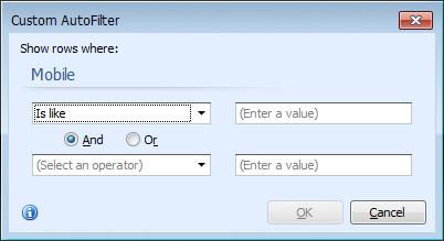 custom_autofilter